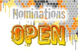 nominations-open.jpg